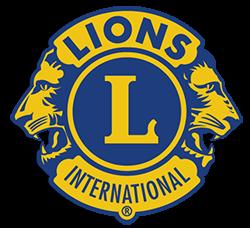 Lions Club Lyon Aéroport